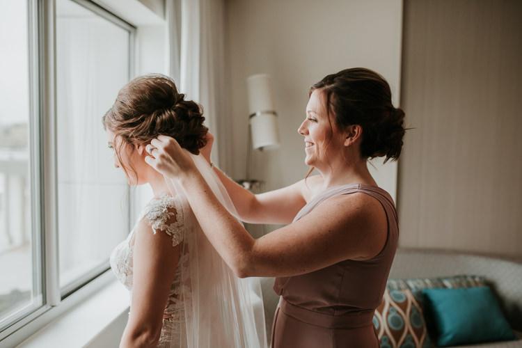 Heather & Drew - Married - Nathaniel Jensen Photography - Omaha Nebraska Wedding Photograper - Falconwood Park - Bellevue Nebraska-138.jpg