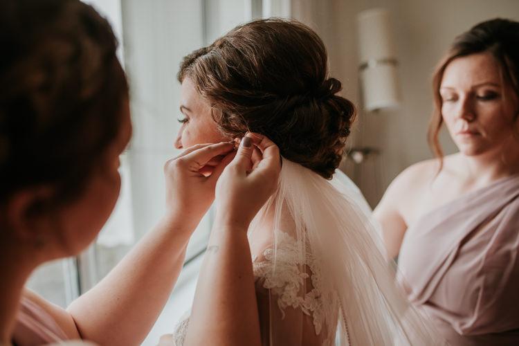 Heather & Drew - Married - Nathaniel Jensen Photography - Omaha Nebraska Wedding Photograper - Falconwood Park - Bellevue Nebraska-141.jpg