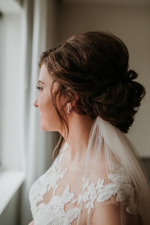 Heather & Drew - Married - Nathaniel Jensen Photography - Omaha Nebraska Wedding Photograper - Falconwood Park - Bellevue Nebraska-143.jpg