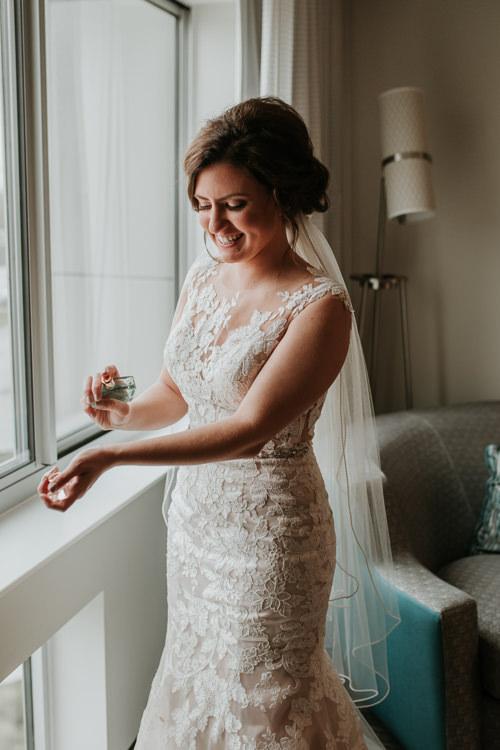 Heather & Drew - Married - Nathaniel Jensen Photography - Omaha Nebraska Wedding Photograper - Falconwood Park - Bellevue Nebraska-144.jpg
