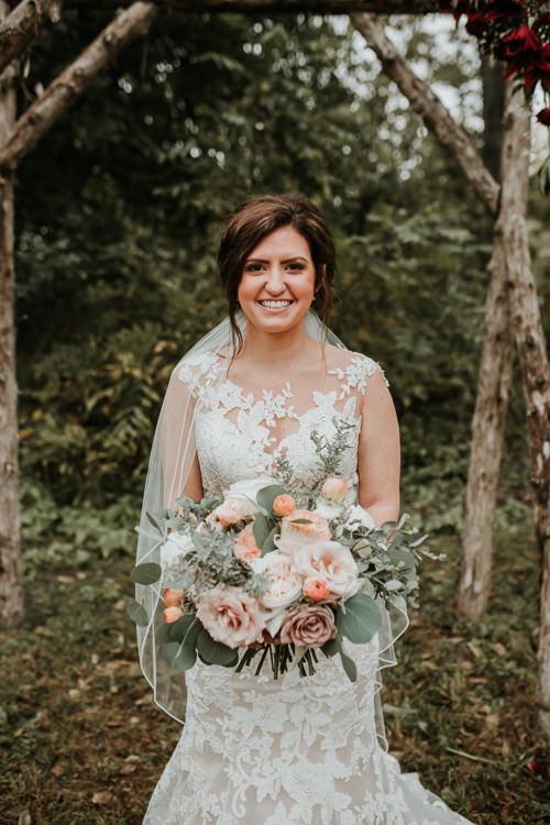 Heather & Drew - Married - Nathaniel Jensen Photography - Omaha Nebraska Wedding Photograper - Falconwood Park - Bellevue Nebraska-146.jpg