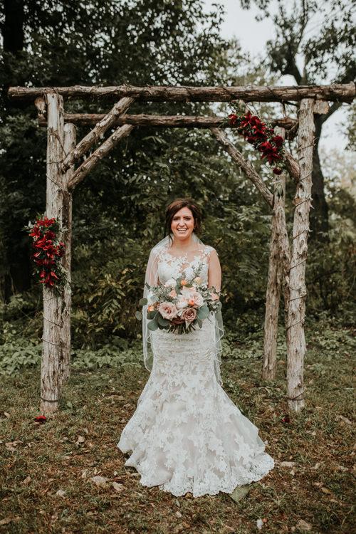 Heather & Drew - Married - Nathaniel Jensen Photography - Omaha Nebraska Wedding Photograper - Falconwood Park - Bellevue Nebraska-147.jpg