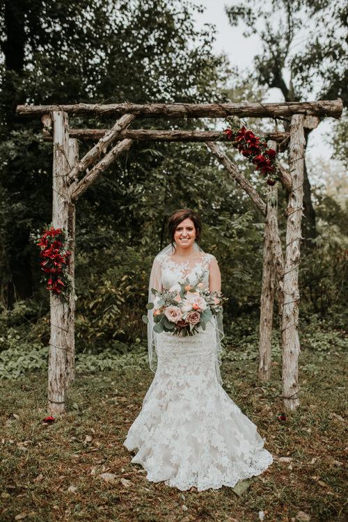 Heather & Drew - Married - Nathaniel Jensen Photography - Omaha Nebraska Wedding Photograper - Falconwood Park - Bellevue Nebraska-148.jpg