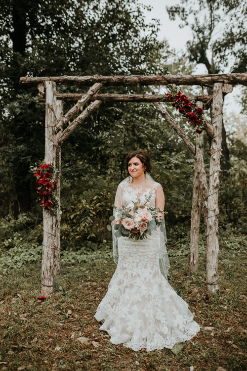 Heather & Drew - Married - Nathaniel Jensen Photography - Omaha Nebraska Wedding Photograper - Falconwood Park - Bellevue Nebraska-149.jpg