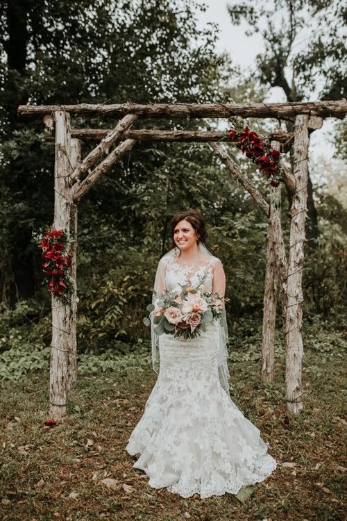 Heather & Drew - Married - Nathaniel Jensen Photography - Omaha Nebraska Wedding Photograper - Falconwood Park - Bellevue Nebraska-150.jpg