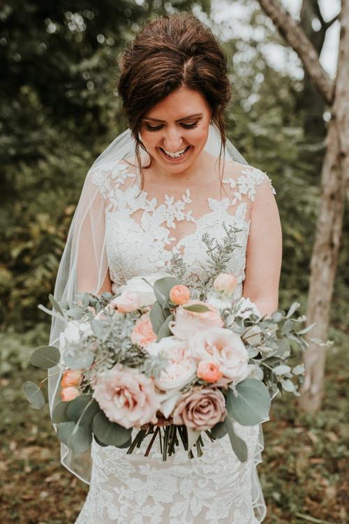 Heather & Drew - Married - Nathaniel Jensen Photography - Omaha Nebraska Wedding Photograper - Falconwood Park - Bellevue Nebraska-152.jpg