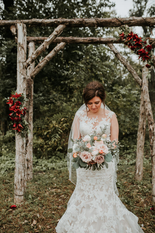 Heather & Drew - Married - Nathaniel Jensen Photography - Omaha Nebraska Wedding Photograper - Falconwood Park - Bellevue Nebraska-151.jpg