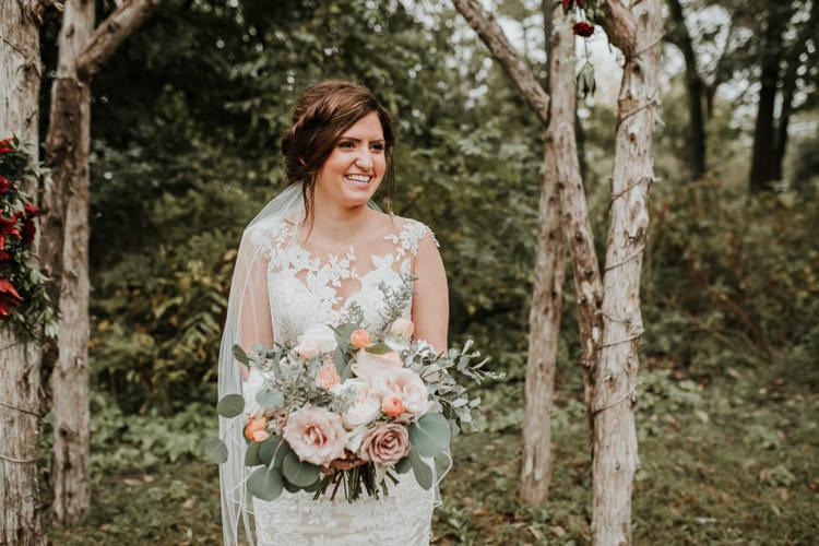 Heather & Drew - Married - Nathaniel Jensen Photography - Omaha Nebraska Wedding Photograper - Falconwood Park - Bellevue Nebraska-153.jpg