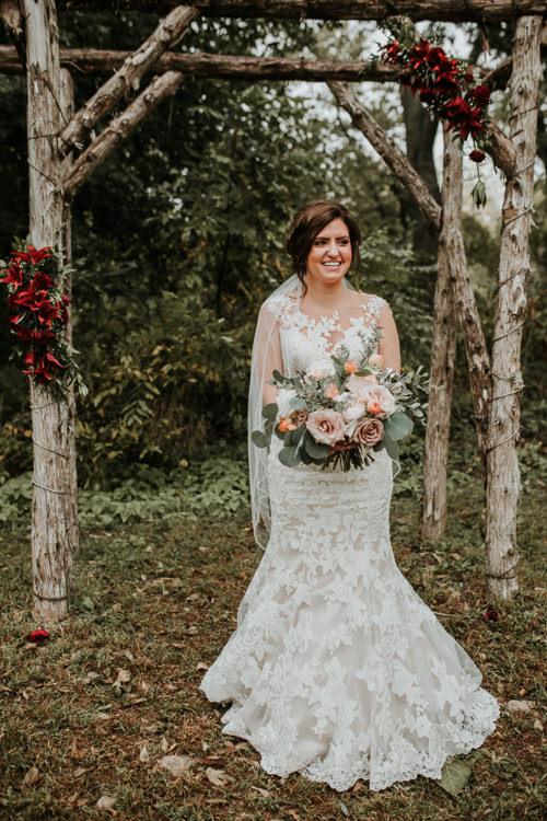 Heather & Drew - Married - Nathaniel Jensen Photography - Omaha Nebraska Wedding Photograper - Falconwood Park - Bellevue Nebraska-154.jpg