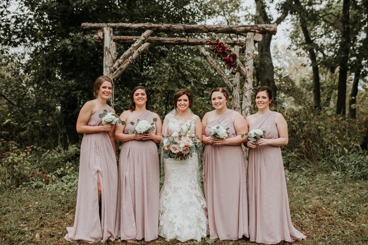 Heather & Drew - Married - Nathaniel Jensen Photography - Omaha Nebraska Wedding Photograper - Falconwood Park - Bellevue Nebraska-155.jpg