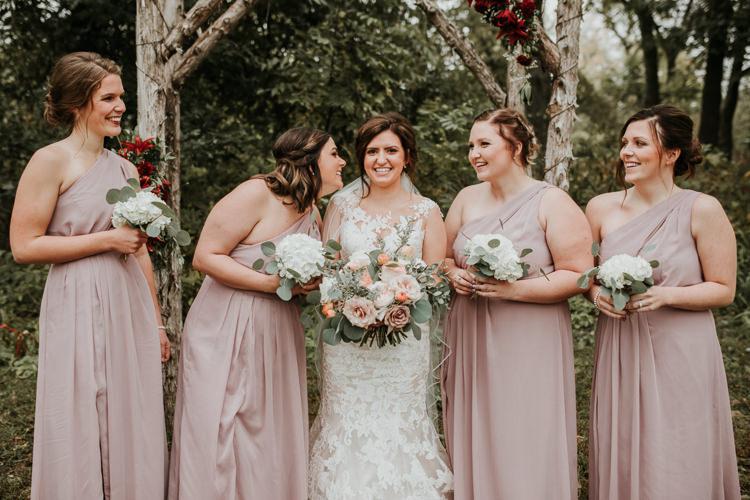 Heather & Drew - Married - Nathaniel Jensen Photography - Omaha Nebraska Wedding Photograper - Falconwood Park - Bellevue Nebraska-156.jpg