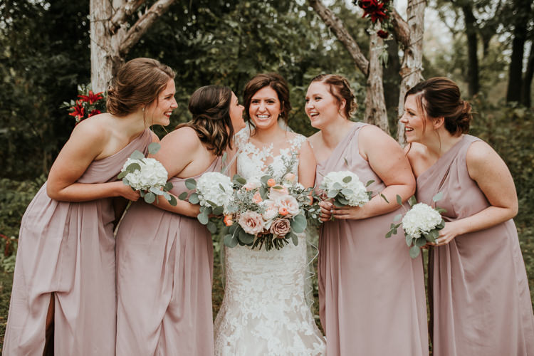 Heather & Drew - Married - Nathaniel Jensen Photography - Omaha Nebraska Wedding Photograper - Falconwood Park - Bellevue Nebraska-157.jpg