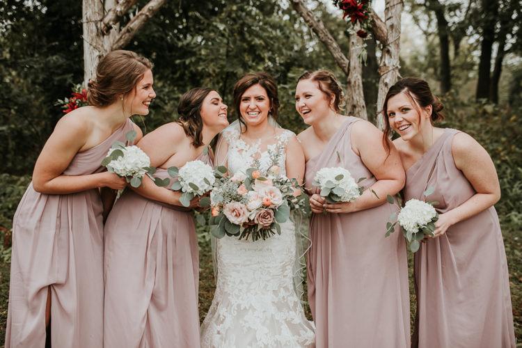 Heather & Drew - Married - Nathaniel Jensen Photography - Omaha Nebraska Wedding Photograper - Falconwood Park - Bellevue Nebraska-158.jpg
