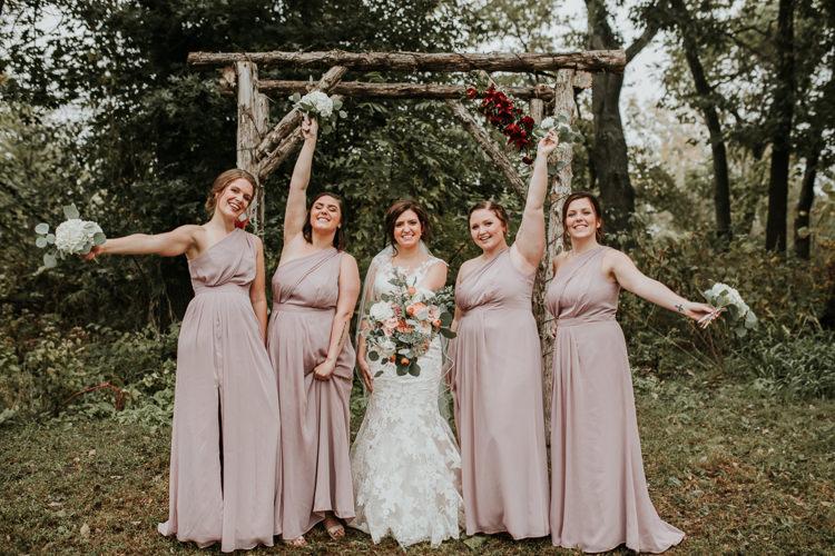 Heather & Drew - Married - Nathaniel Jensen Photography - Omaha Nebraska Wedding Photograper - Falconwood Park - Bellevue Nebraska-159.jpg