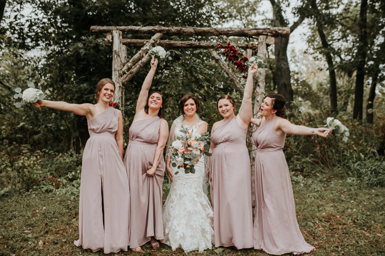 Heather & Drew - Married - Nathaniel Jensen Photography - Omaha Nebraska Wedding Photograper - Falconwood Park - Bellevue Nebraska-160.jpg