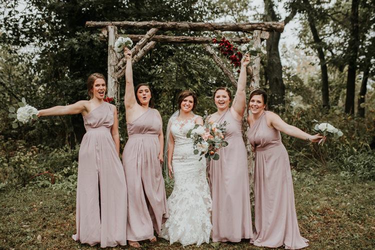 Heather & Drew - Married - Nathaniel Jensen Photography - Omaha Nebraska Wedding Photograper - Falconwood Park - Bellevue Nebraska-161.jpg