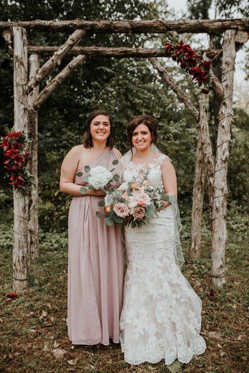 Heather & Drew - Married - Nathaniel Jensen Photography - Omaha Nebraska Wedding Photograper - Falconwood Park - Bellevue Nebraska-163.jpg