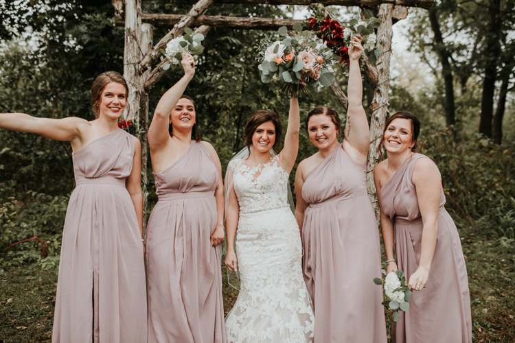Heather & Drew - Married - Nathaniel Jensen Photography - Omaha Nebraska Wedding Photograper - Falconwood Park - Bellevue Nebraska-162.jpg