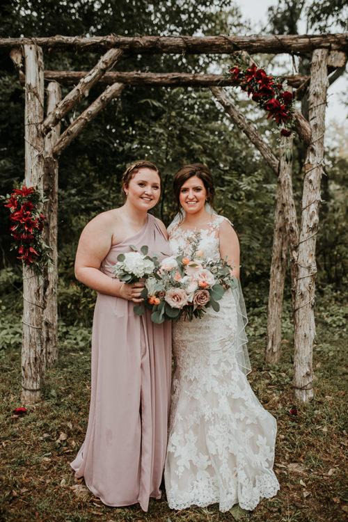 Heather & Drew - Married - Nathaniel Jensen Photography - Omaha Nebraska Wedding Photograper - Falconwood Park - Bellevue Nebraska-166.jpg