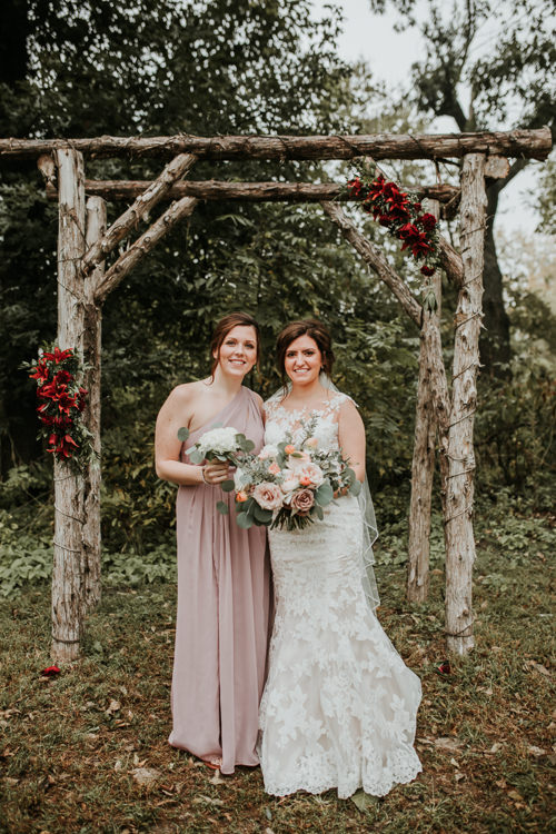 Heather & Drew - Married - Nathaniel Jensen Photography - Omaha Nebraska Wedding Photograper - Falconwood Park - Bellevue Nebraska-169.jpg