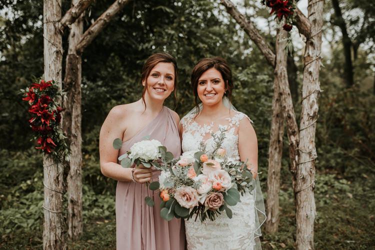 Heather & Drew - Married - Nathaniel Jensen Photography - Omaha Nebraska Wedding Photograper - Falconwood Park - Bellevue Nebraska-170.jpg