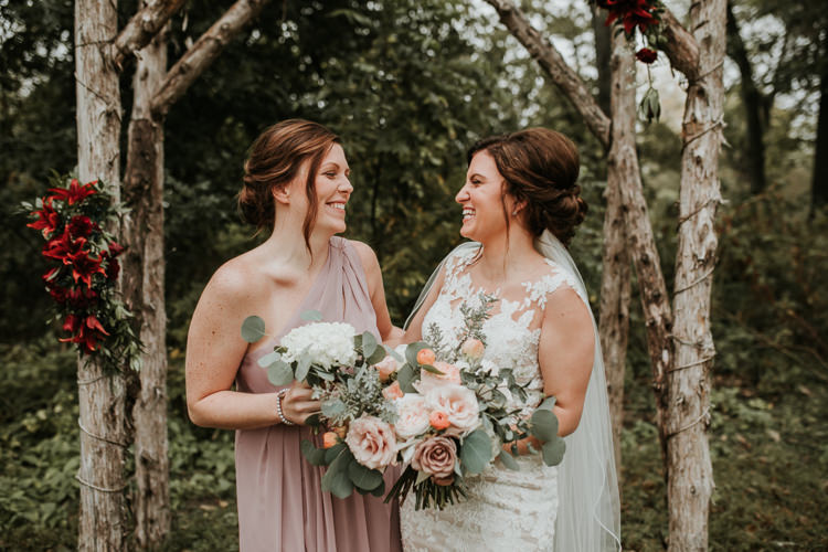Heather & Drew - Married - Nathaniel Jensen Photography - Omaha Nebraska Wedding Photograper - Falconwood Park - Bellevue Nebraska-171.jpg