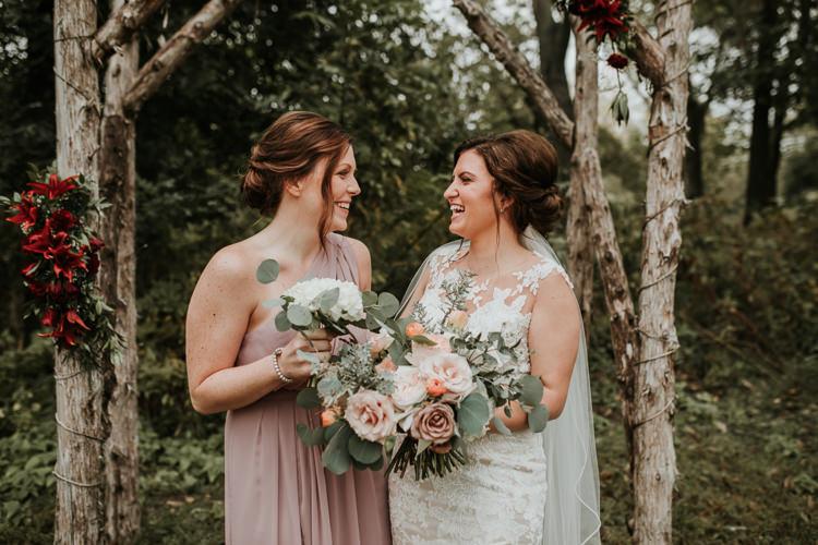 Heather & Drew - Married - Nathaniel Jensen Photography - Omaha Nebraska Wedding Photograper - Falconwood Park - Bellevue Nebraska-172.jpg