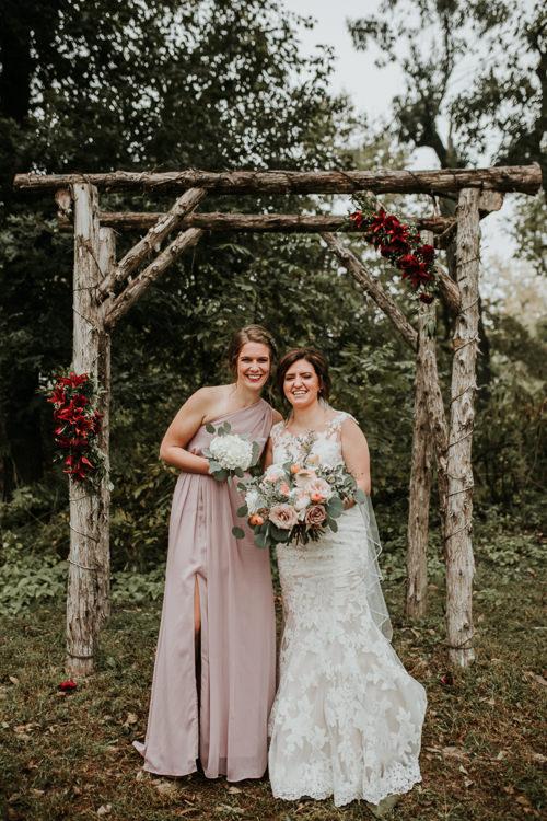 Heather & Drew - Married - Nathaniel Jensen Photography - Omaha Nebraska Wedding Photograper - Falconwood Park - Bellevue Nebraska-173.jpg