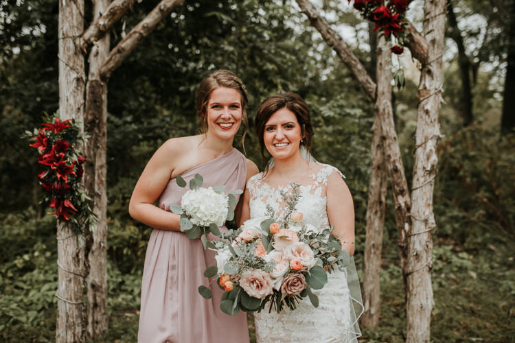 Heather & Drew - Married - Nathaniel Jensen Photography - Omaha Nebraska Wedding Photograper - Falconwood Park - Bellevue Nebraska-174.jpg