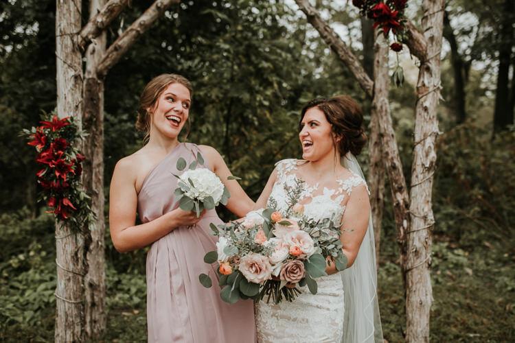 Heather & Drew - Married - Nathaniel Jensen Photography - Omaha Nebraska Wedding Photograper - Falconwood Park - Bellevue Nebraska-175.jpg