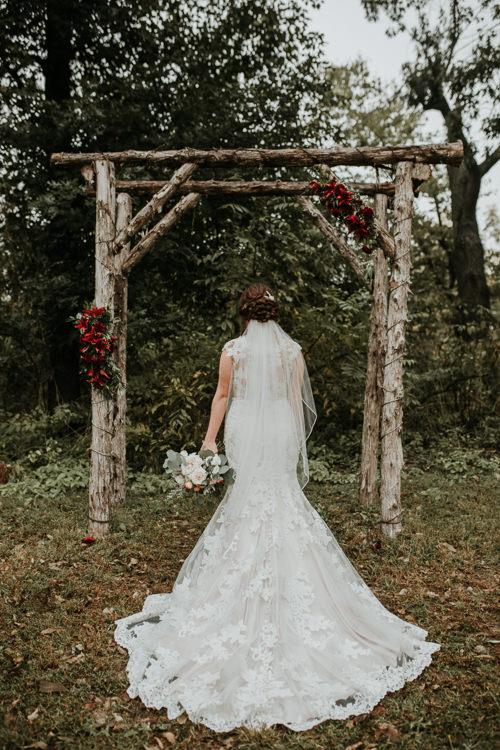 Heather & Drew - Married - Nathaniel Jensen Photography - Omaha Nebraska Wedding Photograper - Falconwood Park - Bellevue Nebraska-176.jpg