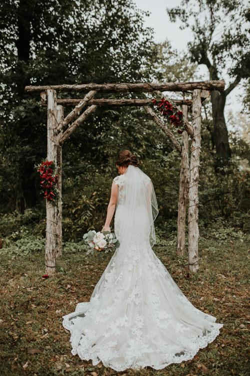 Heather & Drew - Married - Nathaniel Jensen Photography - Omaha Nebraska Wedding Photograper - Falconwood Park - Bellevue Nebraska-177.jpg