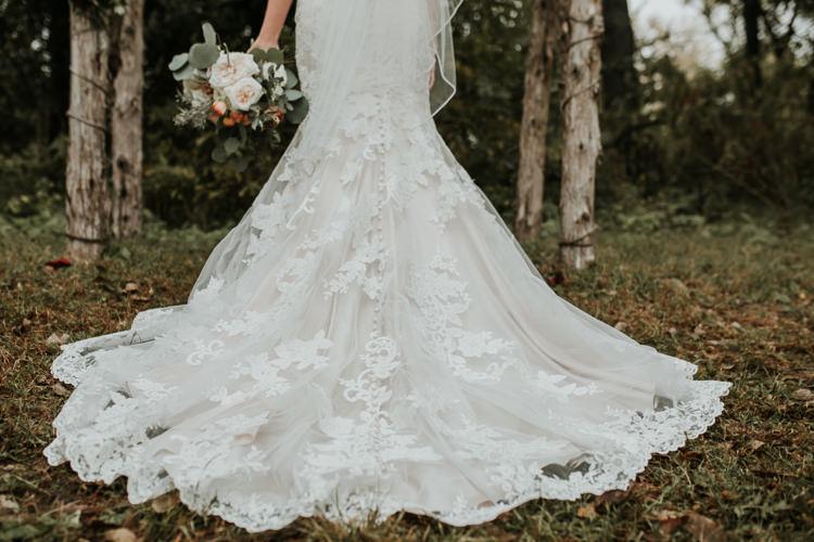 Heather & Drew - Married - Nathaniel Jensen Photography - Omaha Nebraska Wedding Photograper - Falconwood Park - Bellevue Nebraska-178.jpg