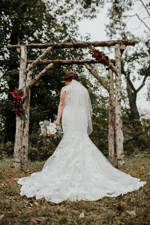 Heather & Drew - Married - Nathaniel Jensen Photography - Omaha Nebraska Wedding Photograper - Falconwood Park - Bellevue Nebraska-179.jpg