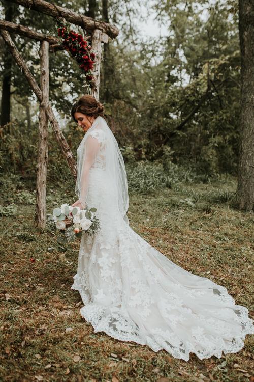 Heather & Drew - Married - Nathaniel Jensen Photography - Omaha Nebraska Wedding Photograper - Falconwood Park - Bellevue Nebraska-181.jpg