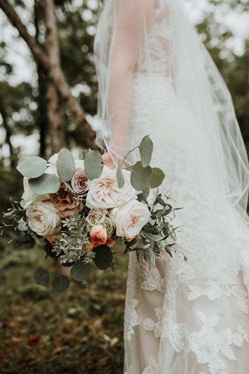 Heather & Drew - Married - Nathaniel Jensen Photography - Omaha Nebraska Wedding Photograper - Falconwood Park - Bellevue Nebraska-182.jpg