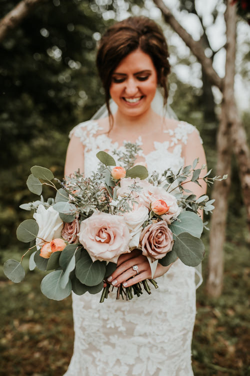 Heather & Drew - Married - Nathaniel Jensen Photography - Omaha Nebraska Wedding Photograper - Falconwood Park - Bellevue Nebraska-184.jpg