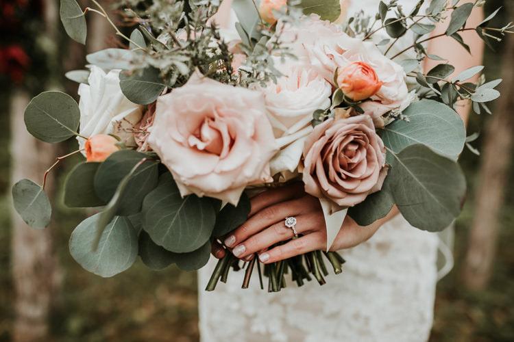 Heather & Drew - Married - Nathaniel Jensen Photography - Omaha Nebraska Wedding Photograper - Falconwood Park - Bellevue Nebraska-185.jpg