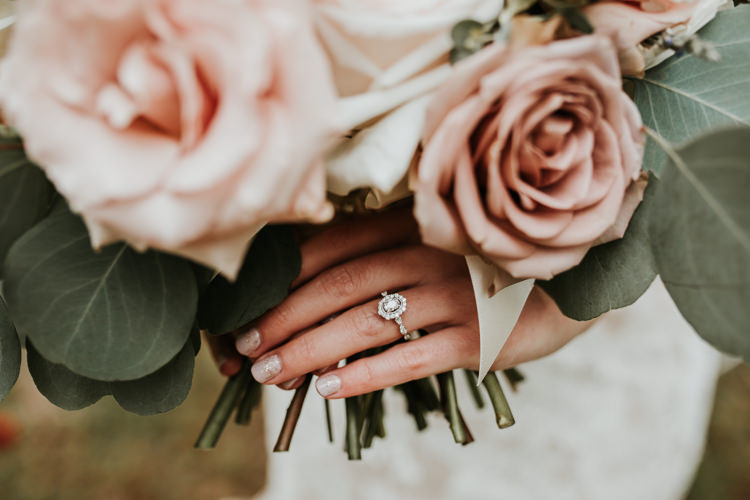 Heather & Drew - Married - Nathaniel Jensen Photography - Omaha Nebraska Wedding Photograper - Falconwood Park - Bellevue Nebraska-186.jpg