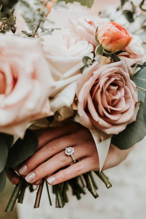Heather & Drew - Married - Nathaniel Jensen Photography - Omaha Nebraska Wedding Photograper - Falconwood Park - Bellevue Nebraska-187.jpg