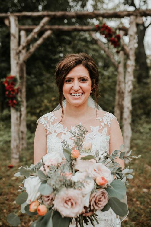 Heather & Drew - Married - Nathaniel Jensen Photography - Omaha Nebraska Wedding Photograper - Falconwood Park - Bellevue Nebraska-188.jpg