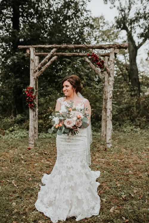 Heather & Drew - Married - Nathaniel Jensen Photography - Omaha Nebraska Wedding Photograper - Falconwood Park - Bellevue Nebraska-189.jpg
