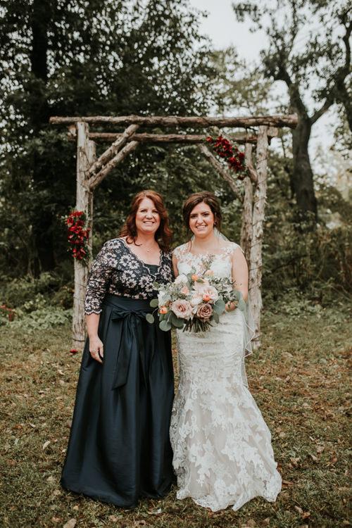Heather & Drew - Married - Nathaniel Jensen Photography - Omaha Nebraska Wedding Photograper - Falconwood Park - Bellevue Nebraska-190.jpg