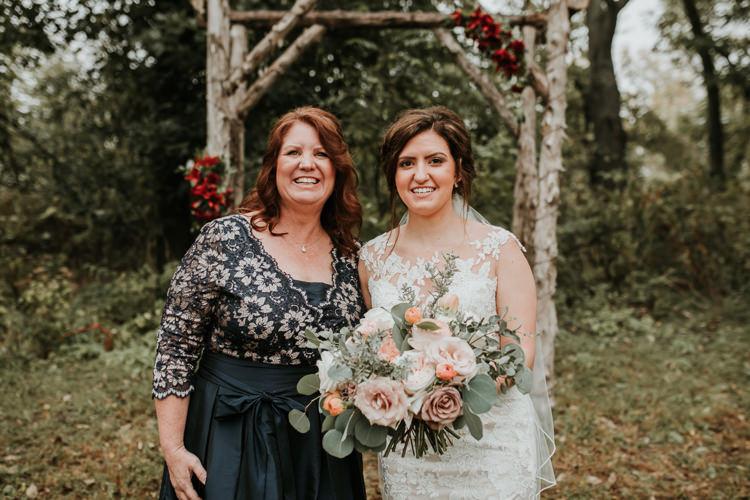 Heather & Drew - Married - Nathaniel Jensen Photography - Omaha Nebraska Wedding Photograper - Falconwood Park - Bellevue Nebraska-191.jpg