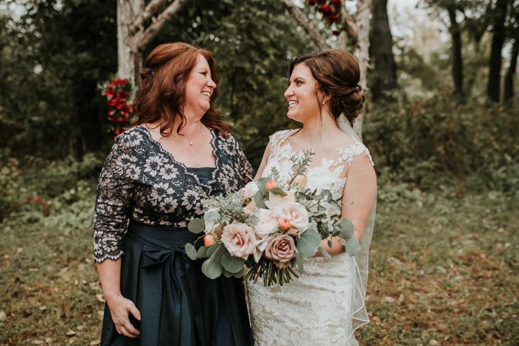 Heather & Drew - Married - Nathaniel Jensen Photography - Omaha Nebraska Wedding Photograper - Falconwood Park - Bellevue Nebraska-192.jpg