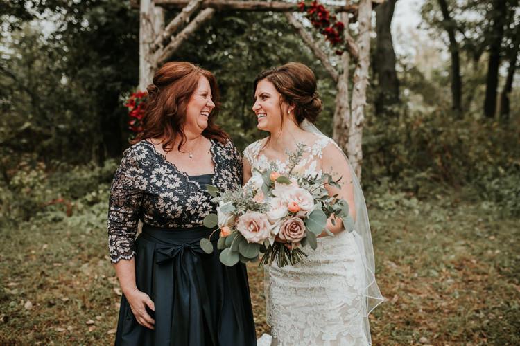 Heather & Drew - Married - Nathaniel Jensen Photography - Omaha Nebraska Wedding Photograper - Falconwood Park - Bellevue Nebraska-193.jpg