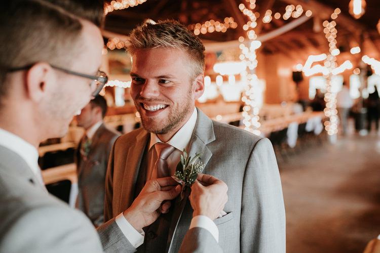 Heather & Drew - Married - Nathaniel Jensen Photography - Omaha Nebraska Wedding Photograper - Falconwood Park - Bellevue Nebraska-202.jpg