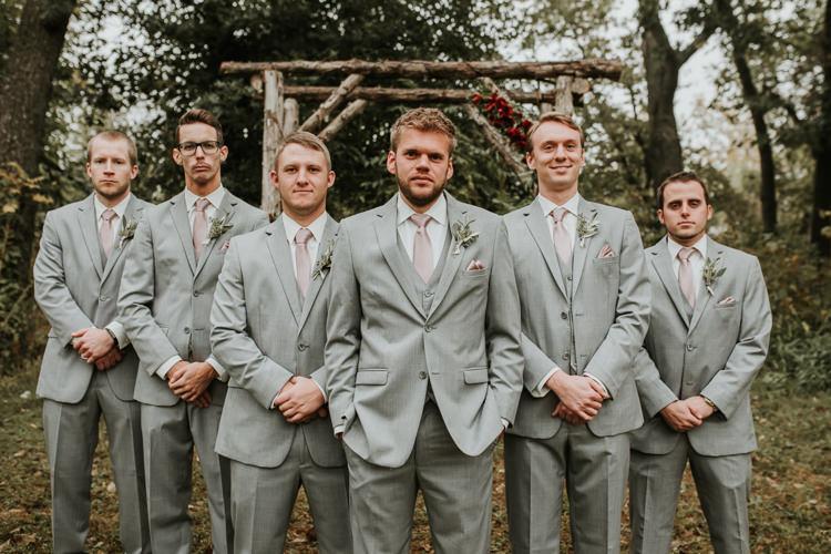 Heather & Drew - Married - Nathaniel Jensen Photography - Omaha Nebraska Wedding Photograper - Falconwood Park - Bellevue Nebraska-207.jpg
