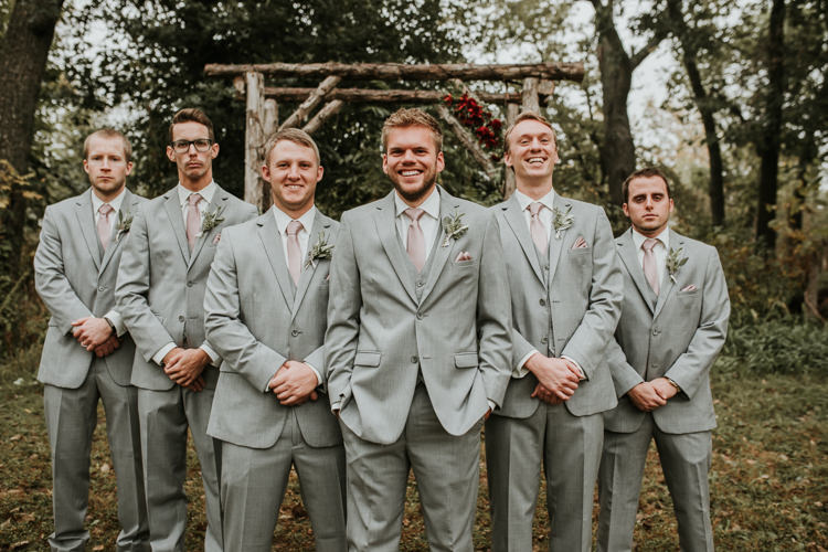 Heather & Drew - Married - Nathaniel Jensen Photography - Omaha Nebraska Wedding Photograper - Falconwood Park - Bellevue Nebraska-208.jpg