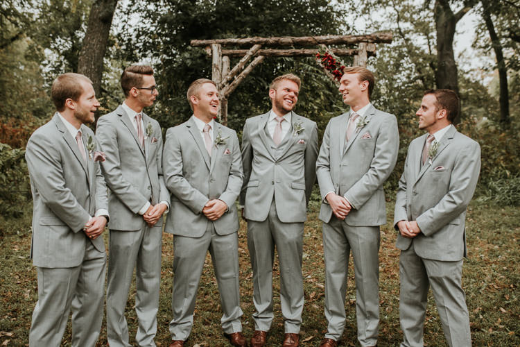 Heather & Drew - Married - Nathaniel Jensen Photography - Omaha Nebraska Wedding Photograper - Falconwood Park - Bellevue Nebraska-213.jpg